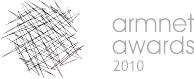 Վեբ կայքերի համահայկական մրցանակաբաշխություն